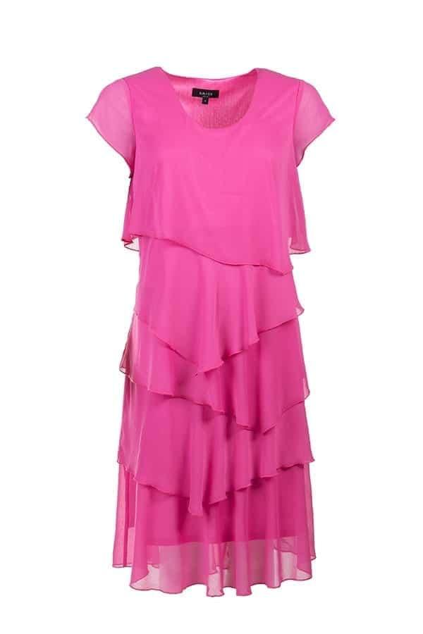 rea klänningar nelly