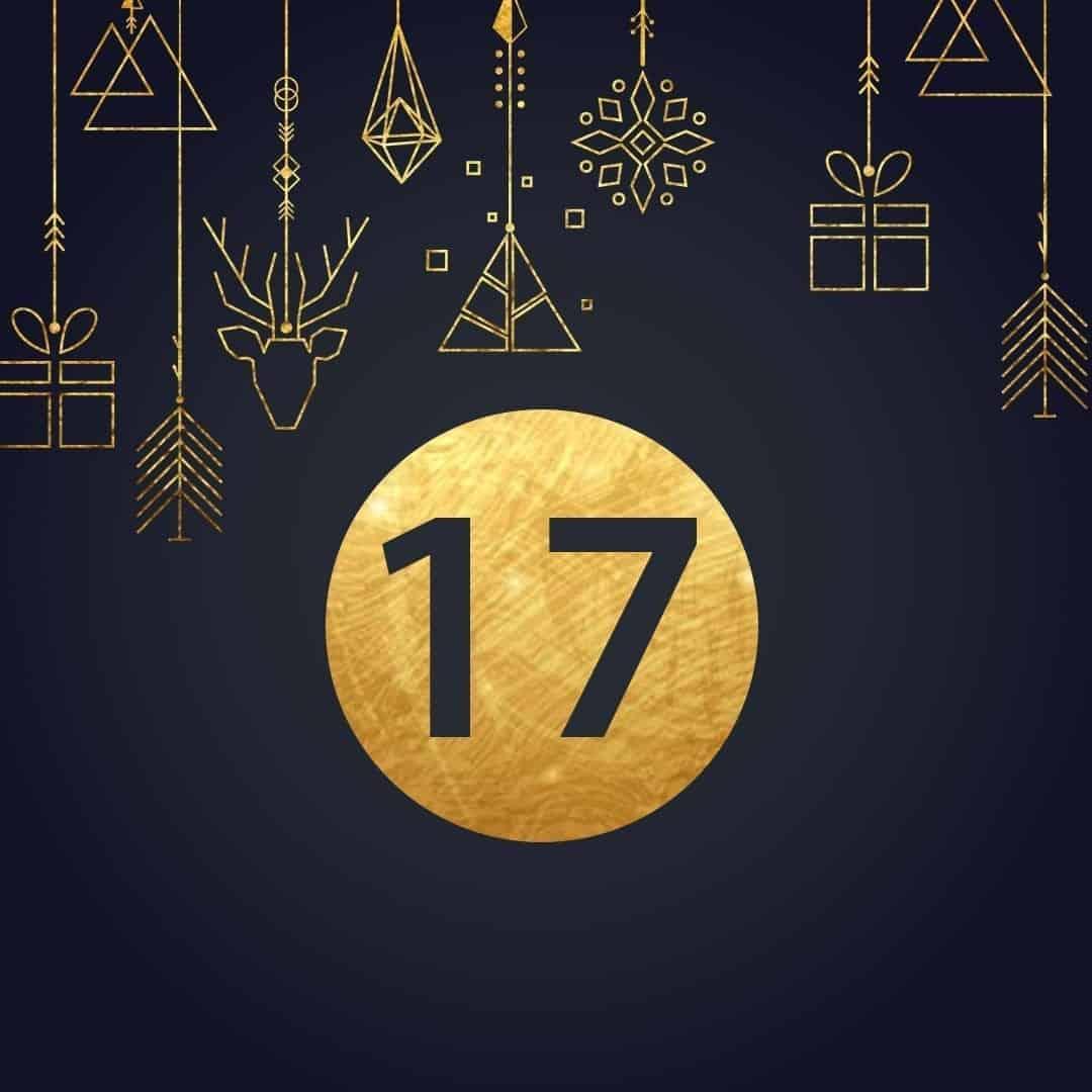 Lucka 17